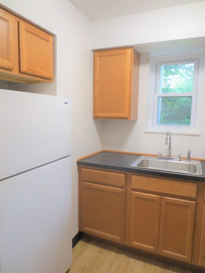 1 Kitchen1