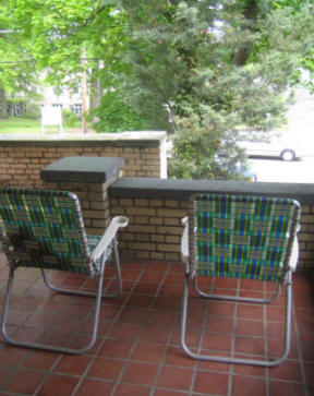 5700_1st_Flr_Patio
