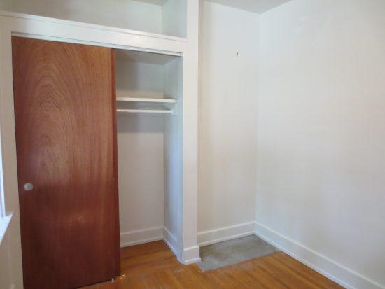 6 - bedrooms (2)