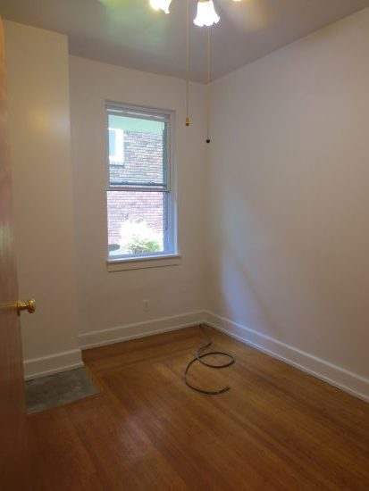 6 - bedrooms (3)