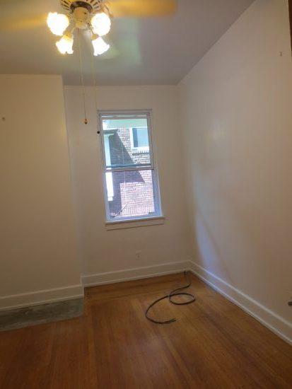 6 - bedrooms (5)