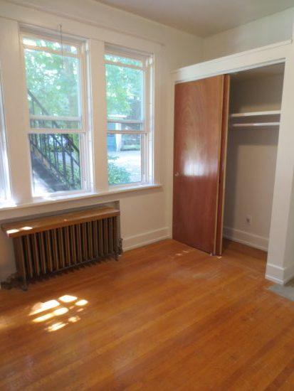6 - bedrooms