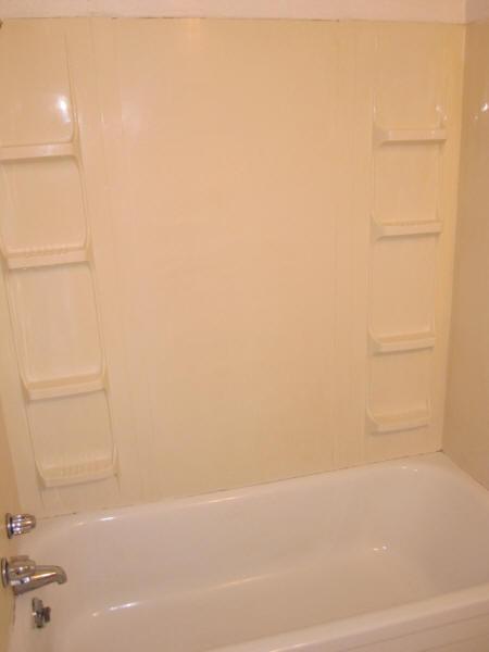 Apartments & Seabrook 038