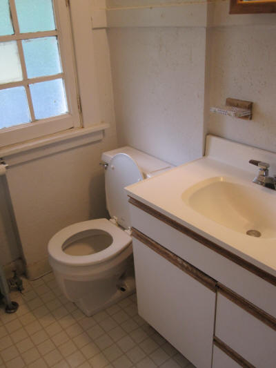 Apartments & Seabrook 039