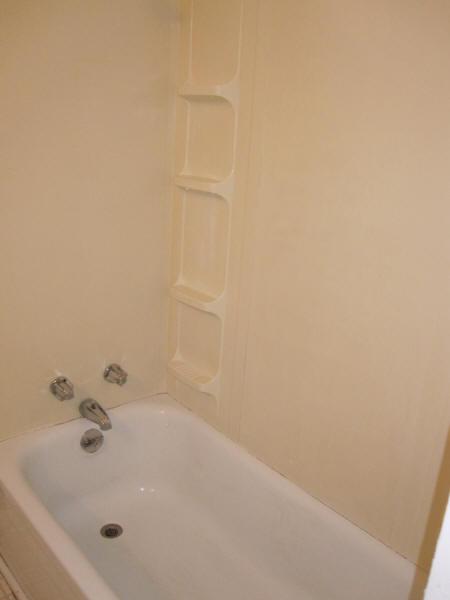 Apartments & Seabrook 041