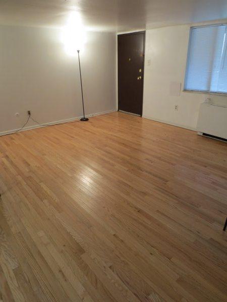 1 2 Living Room