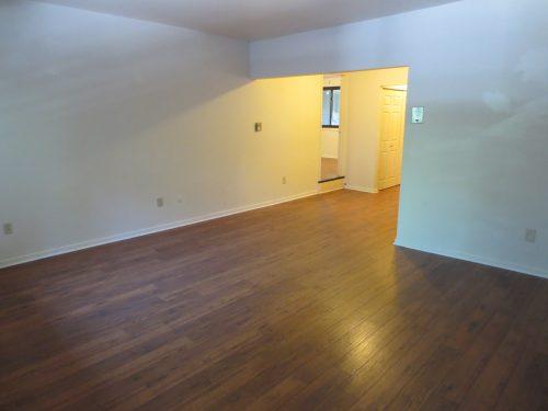 1 - Living & Dining Room