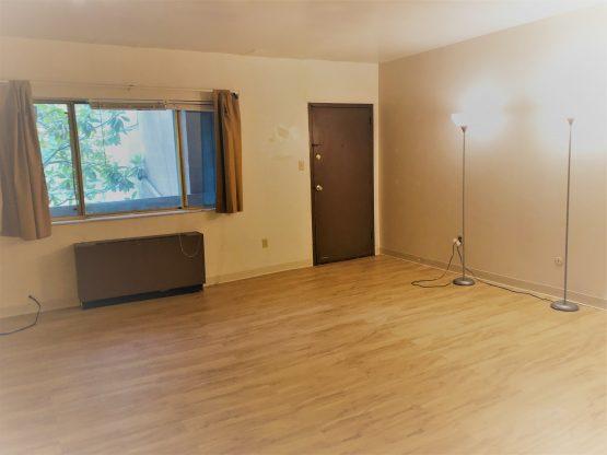 1 - Living Room (4)