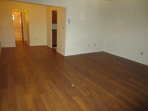 1 - Living Room (5)