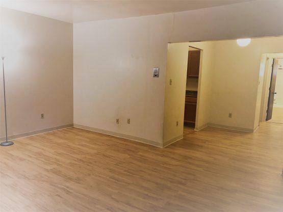 1 - Living Room (8)