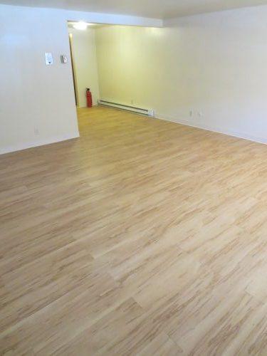 2 - Living Room (5)
