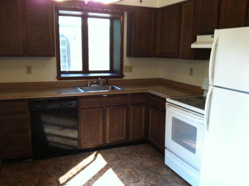 2419 A Kitchen 2