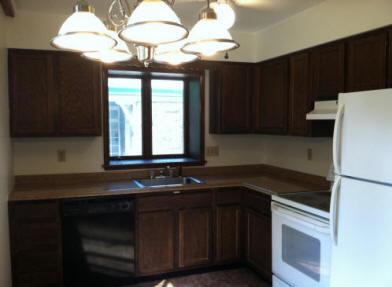 2419 A Kitchen 7