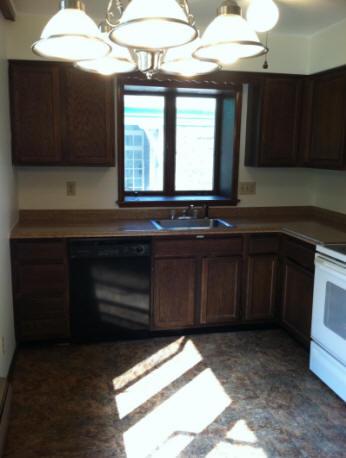 2419 A Kitchen 8