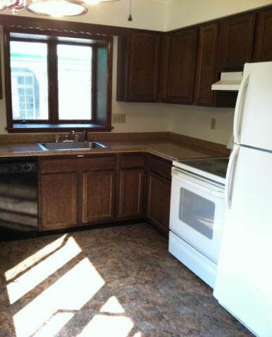 2419 A Kitchen