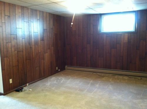 2419 A Living Room