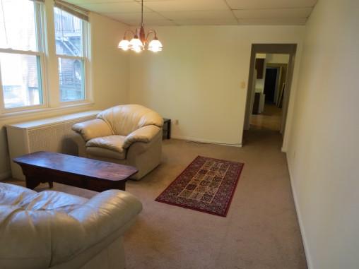 3 - Living Room (2)