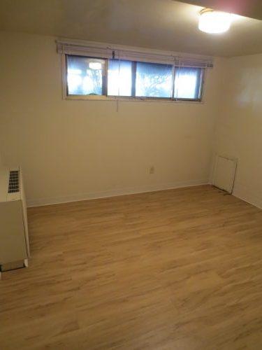 4 - Bedroom (3)
