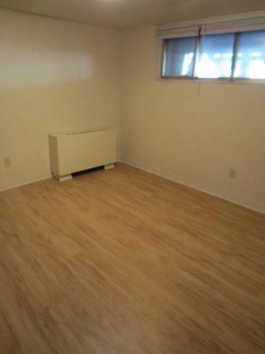 4  - Bedroom (4)