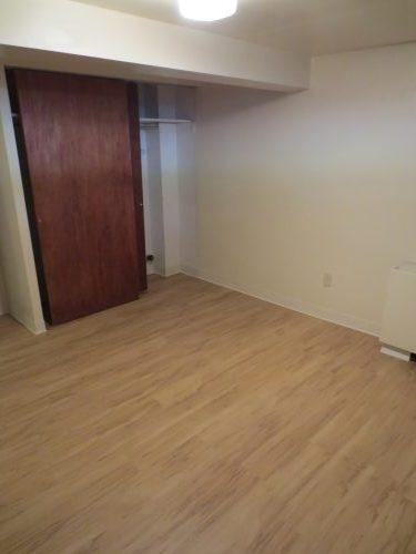 4 - Bedroom Closets (2)
