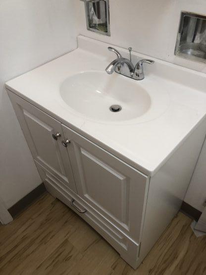 Bathroom 2 (6)