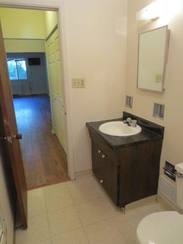 Bathroom - Main (2)