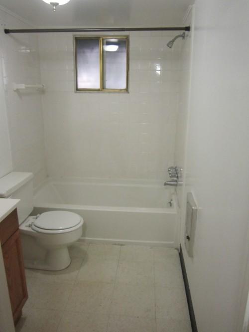 Bathroom - Updated (3)