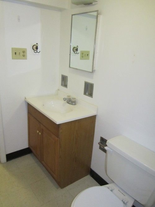 Bathroom - updated (4)