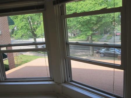 Bedroom 1 Bay Windows (2)