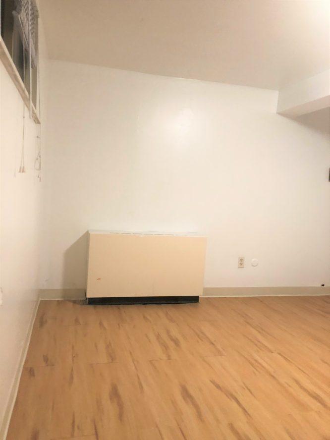 Bedroom (11)