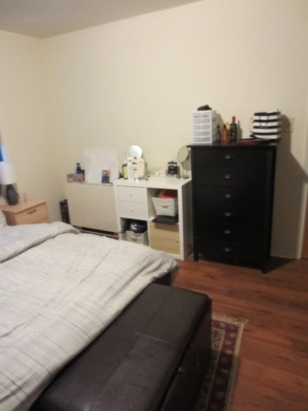 Bedroom 2 (2) - New Floors