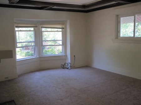 Bedroom 2 (7)