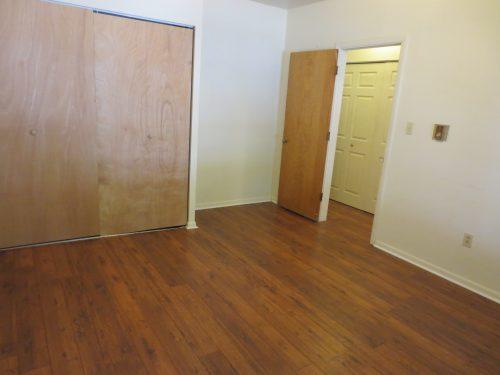 Bedroom - Second (2)