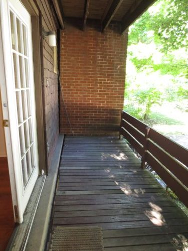 Deck (3)
