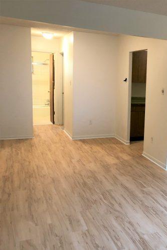 Living & Dining Room (2)