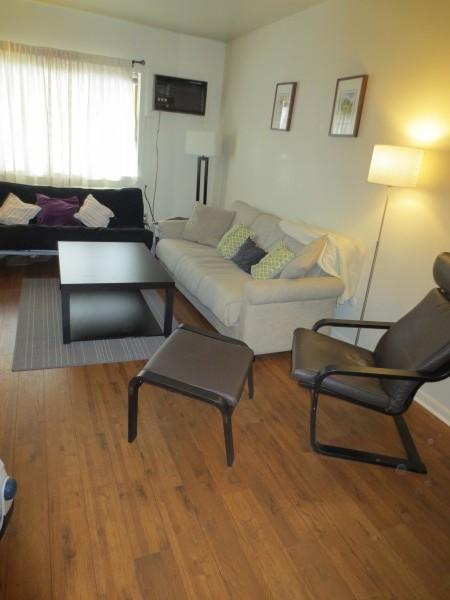 Living Room (2) - New Floors