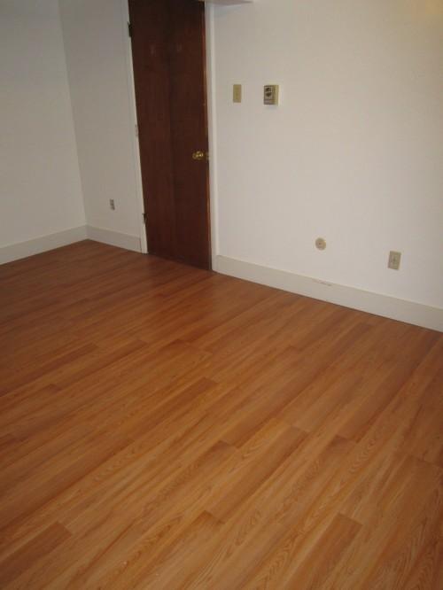 Bedroom (2)