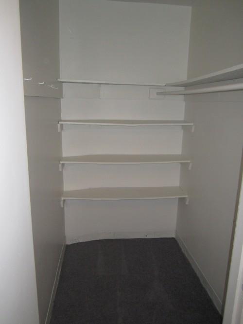 Entry Closet (2)