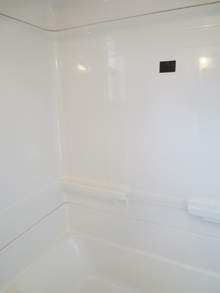 Bathroom Surround Tub