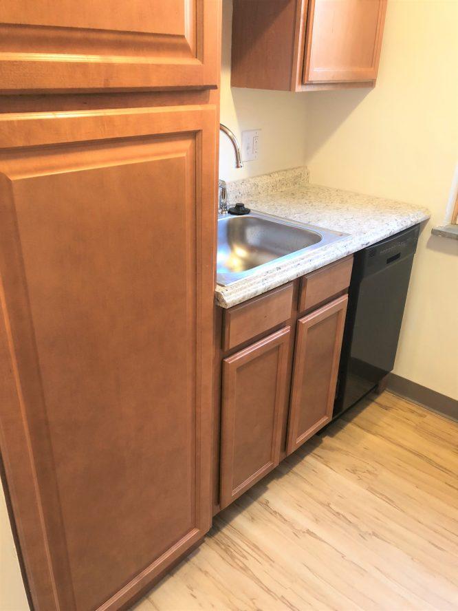 1 - Kitchen (2)
