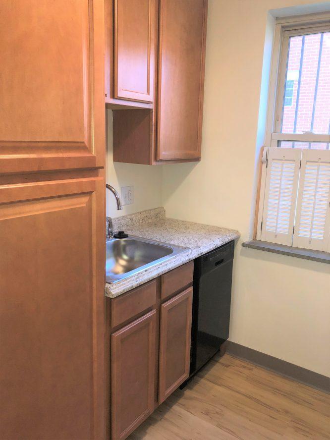 1 Kitchen (8)