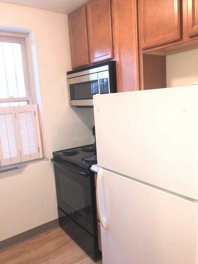 1 Kitchen (9)