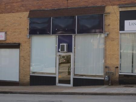 2214 Murray Avenue - Outside