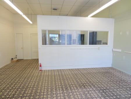 Back Room_Office