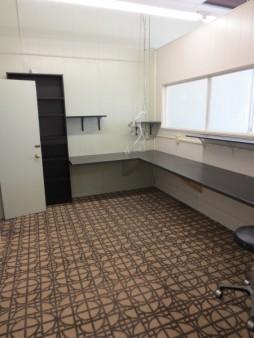 Office_Room