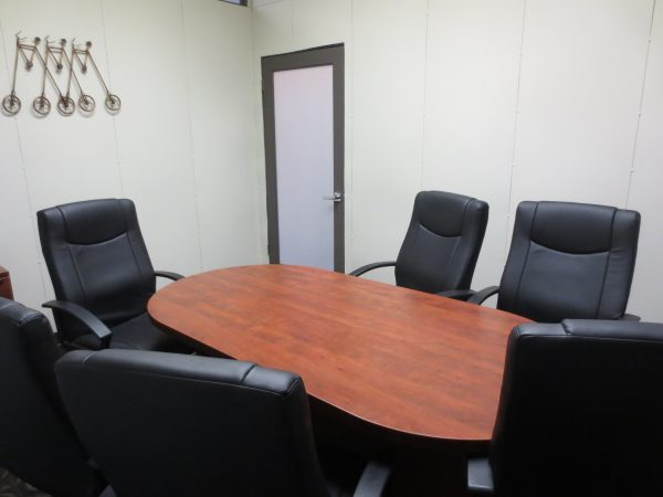 2 - Conference Rm (3)