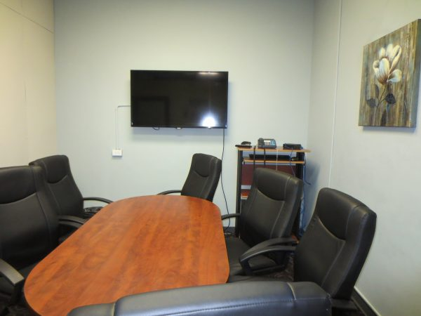 2 - Conference Rm (4)