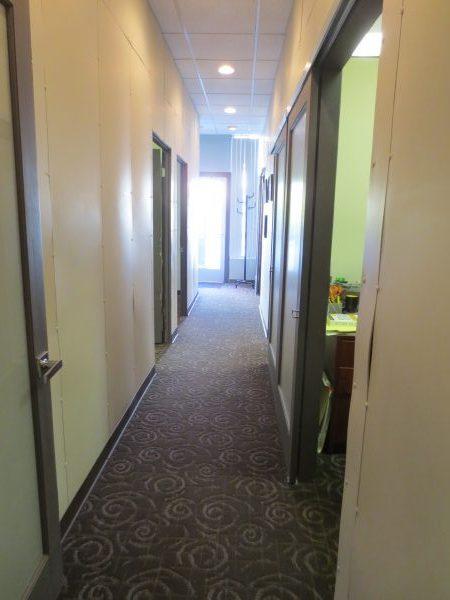 4 - Hallway (2)