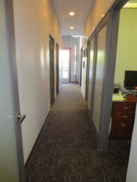 4 - Hallway (3)