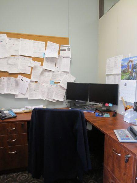 5 - Office 1 (2)